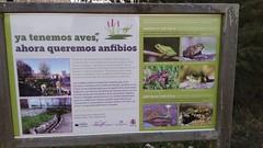 Montealegre y tierra de Campos