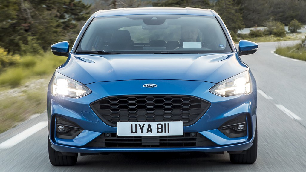 2018_FORD_FOCUS_DRIVE_ST-LINE__15