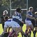 Fullerians Ladies Rugby Team VS Bishop Stortford Ladies Rugby Team Game 21-10-2018 (631)