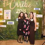 45570195281 El Caribe Gala 2018