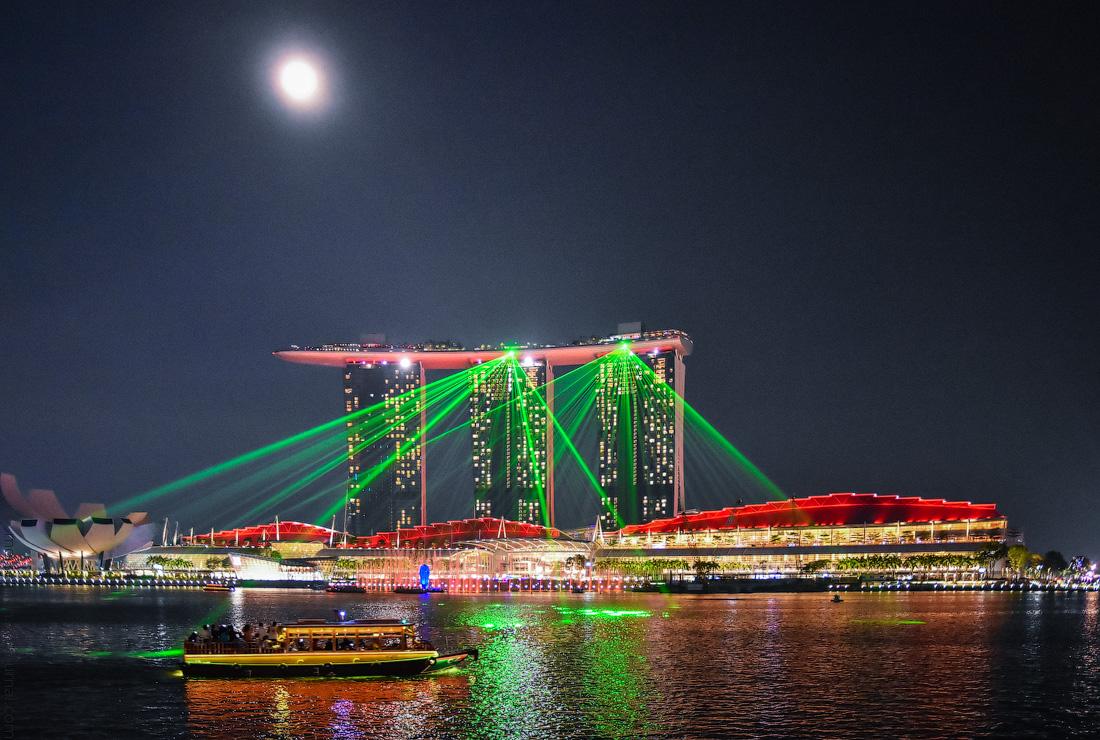 Singapore-food-(31)