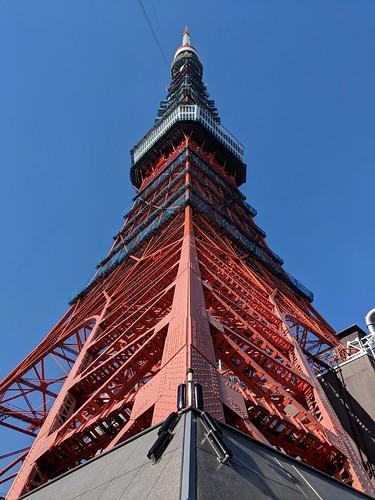 Japan Trip 2018 2070