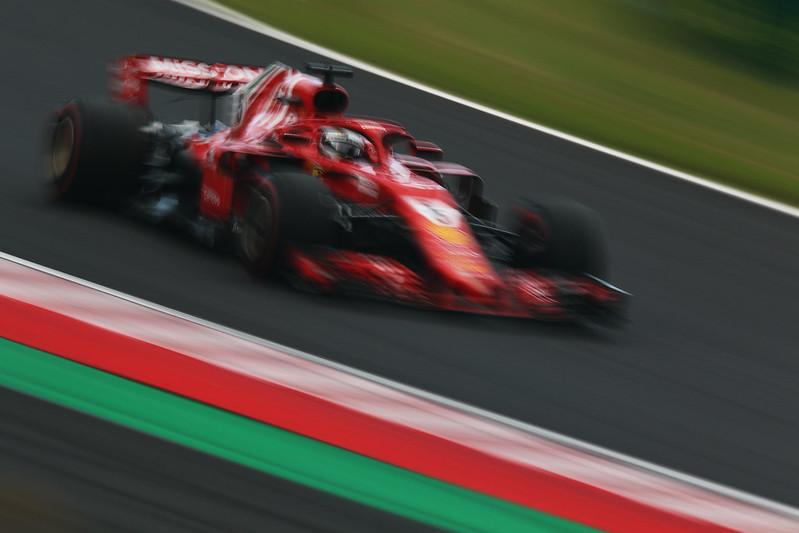 #5 Sebastian Vettel (2)