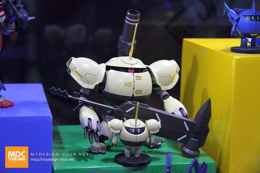 TH-GBWC2018-016