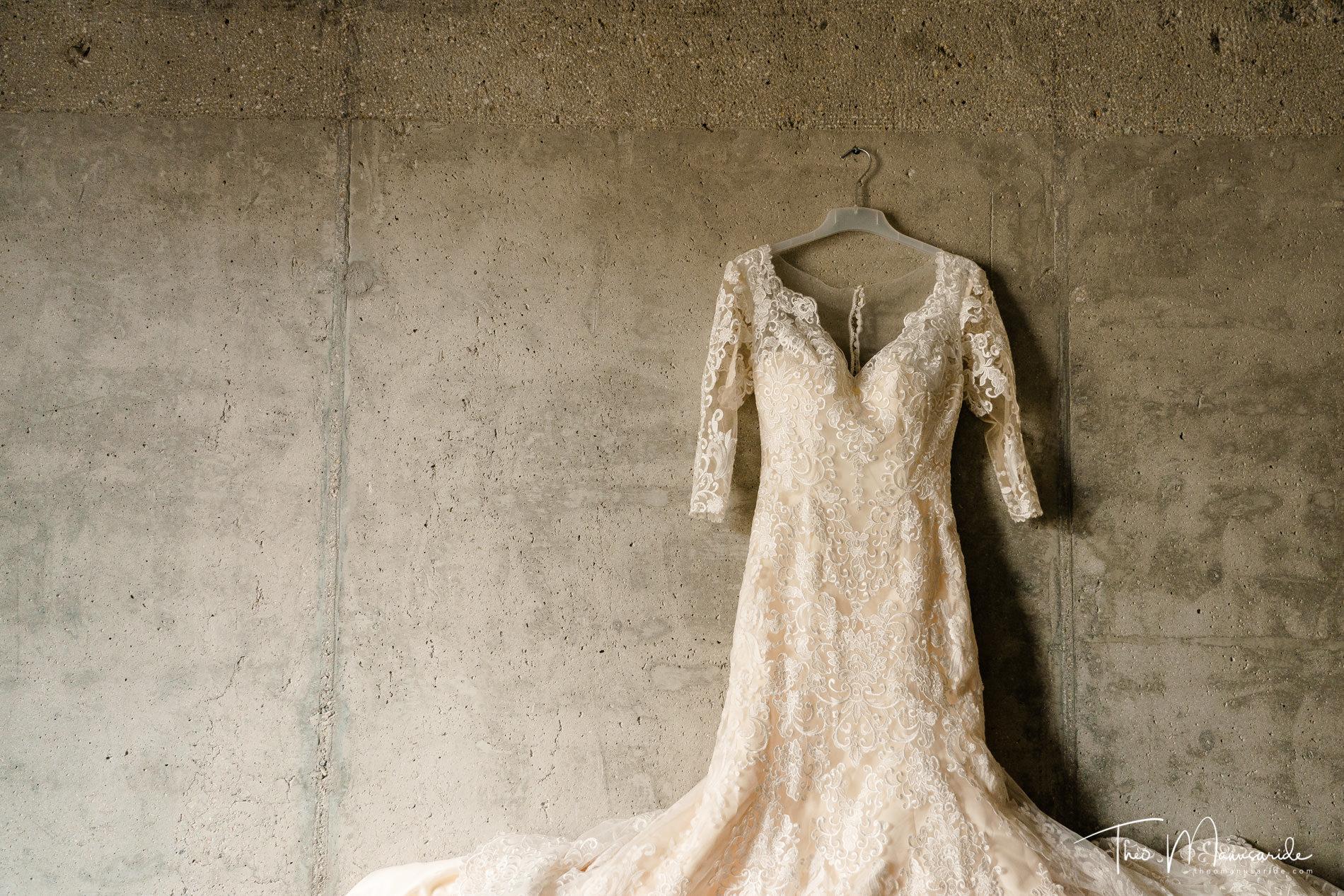 fotograf-nunta-madalina-george-2