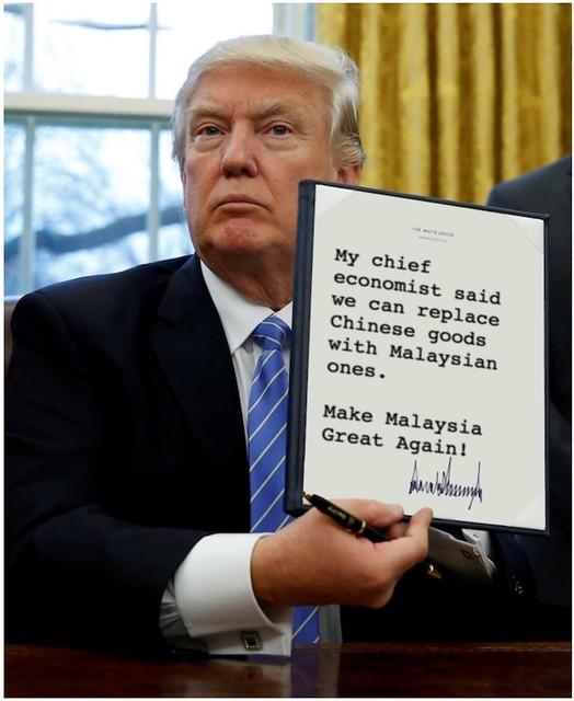 Trump_makemalaysia