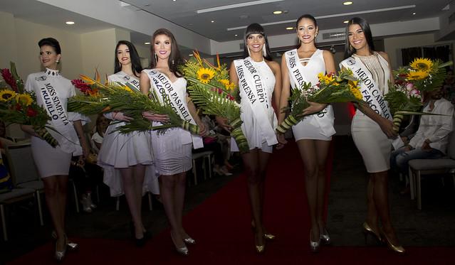 Presentacion de las Candidatas del Mis Intercontinental Venezuela 201820181107Carlimar Salcedo 0082 (1)