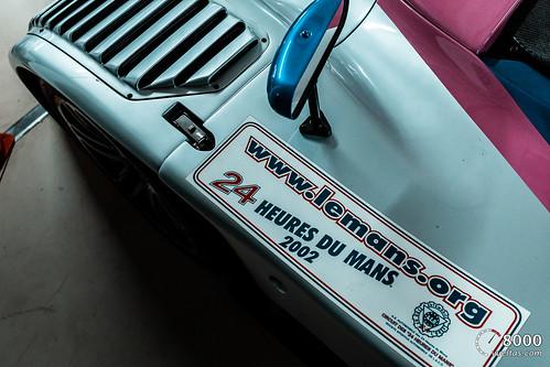 24h Experience Ascari 2018 8000vueltas-5