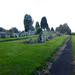 Port Glasgow Cemetery Woodhill (71)