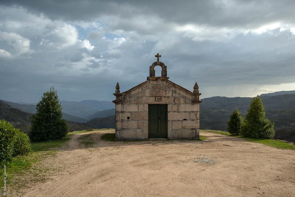 2018.- CTT pelas Cascatas do Barroso (Nikon) - 01 (240)
