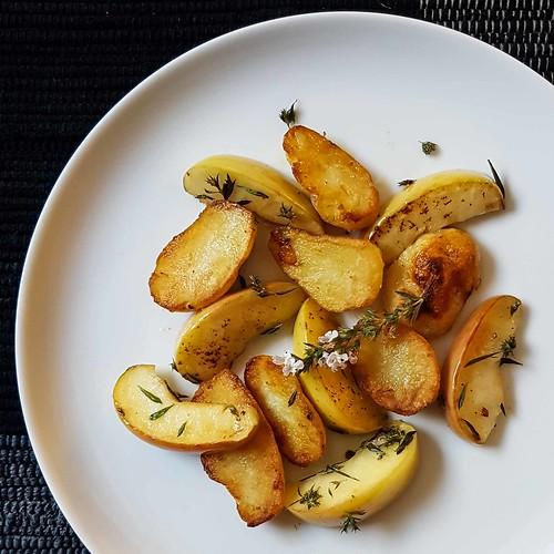 Kartoffeln+Apfel 20180927_123729