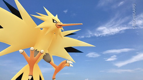145 Zapdos (position=left)