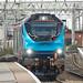 68026 at Crewe