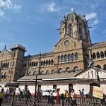 is-mah-1 mumbai-gare victoria (3)