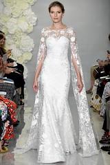 Fall 2019 Bridal