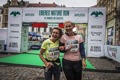 LIBEREC_NATURE_RUN_2018_1513