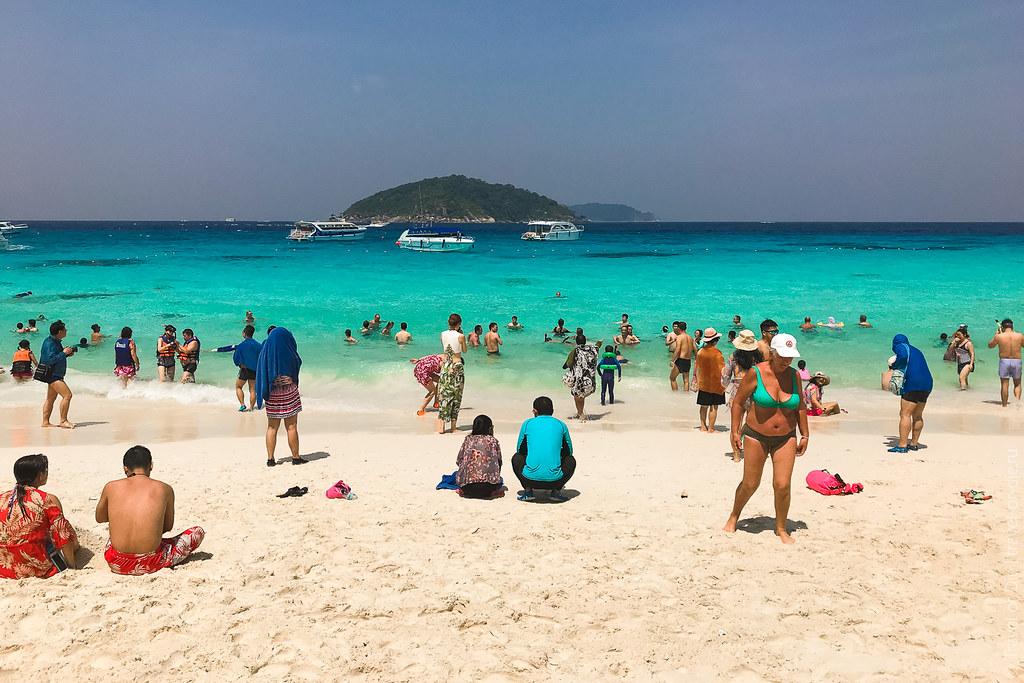симиланские-острова-similan-islands-таиланд-7892