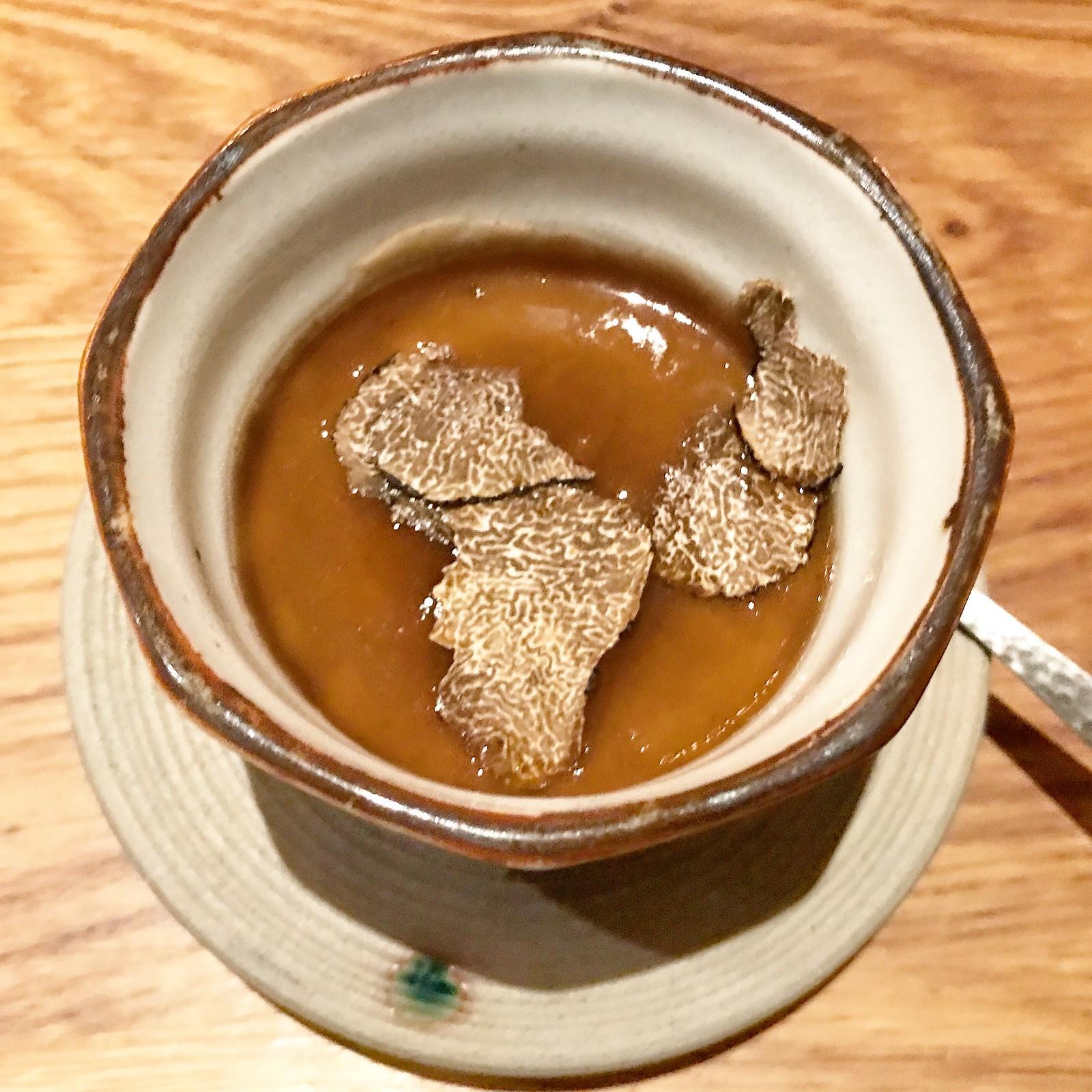 MIFUNE Japanese Restaurant, photo by Yvonne Lee (13)