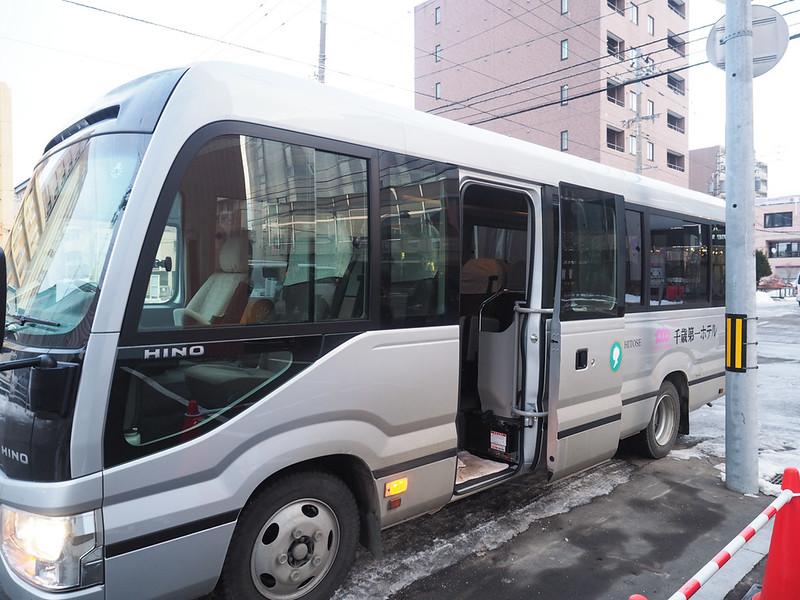 PC241605