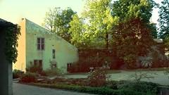 Domrémy-la-Pucelle (Domrémy-sur-Meuse, Vosges, Fr) – Maison natale de Jeanne-d'Arc