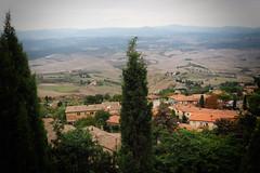 Volterra 9