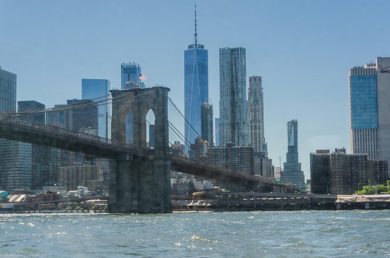 Нью-Йорк_круиз_1_1-54