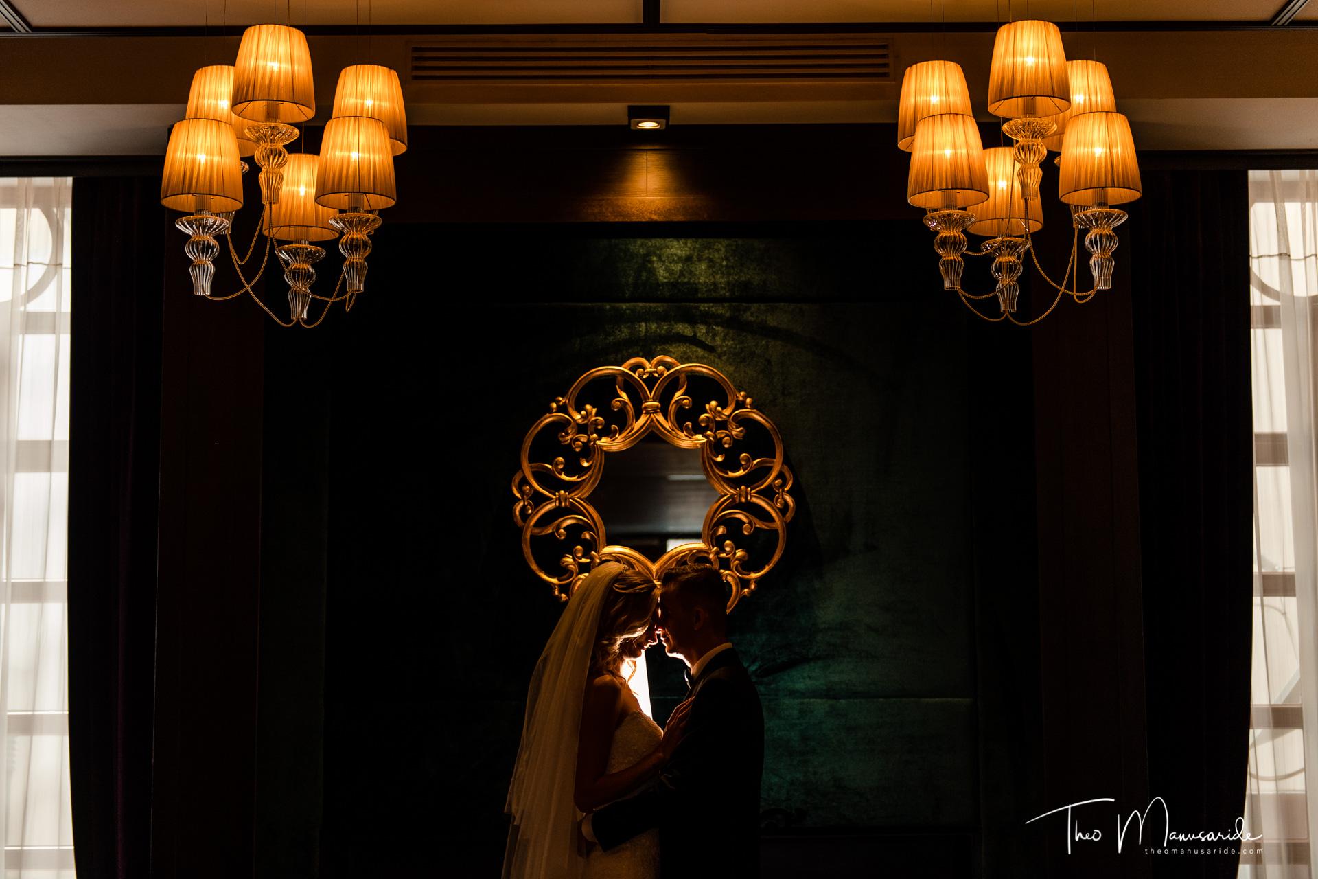 fotograf-nunta-18-lounge-13