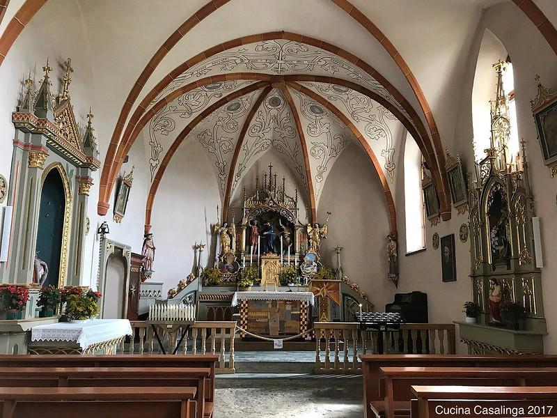 2017 Heilig Kreuz 07