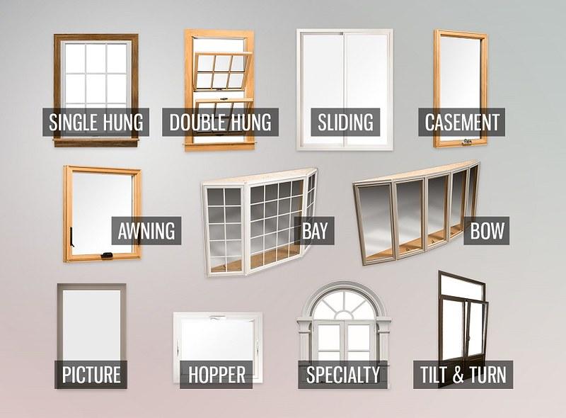 gorgeous-window-styles-windows-ephrata-lancaster-lebanon-reading-pa