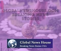 Global News House