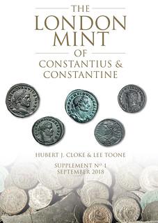 London Mint dust jacket 30mm spine.2.indd