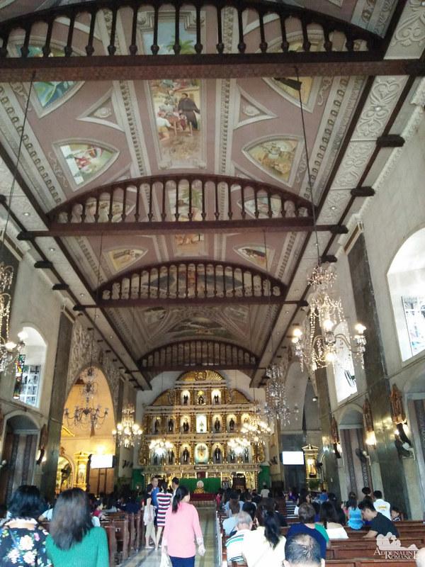 Basilica Minore