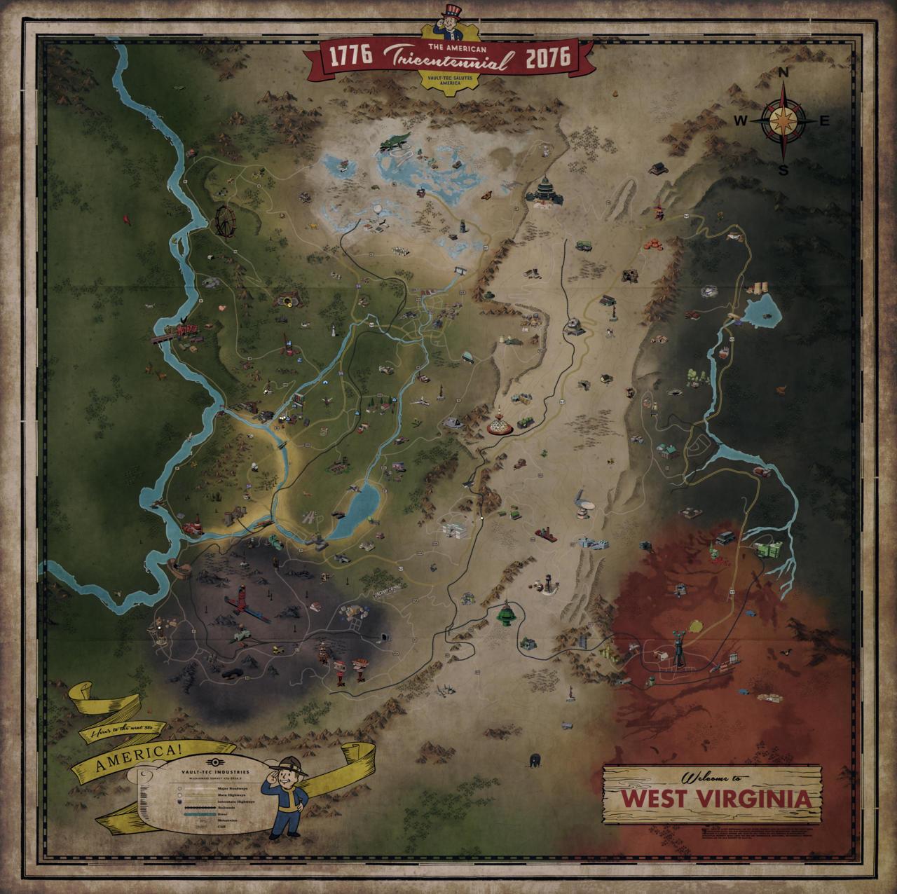 Fallout-76-full-map