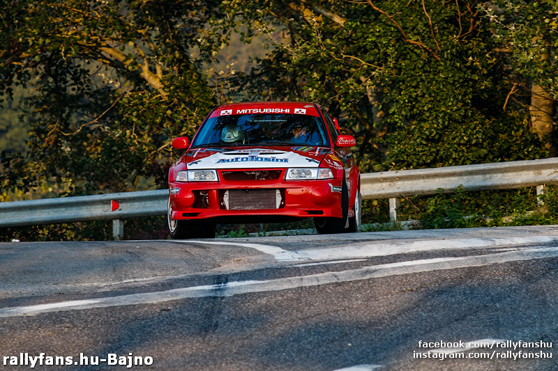 RallyFans.hu-17111