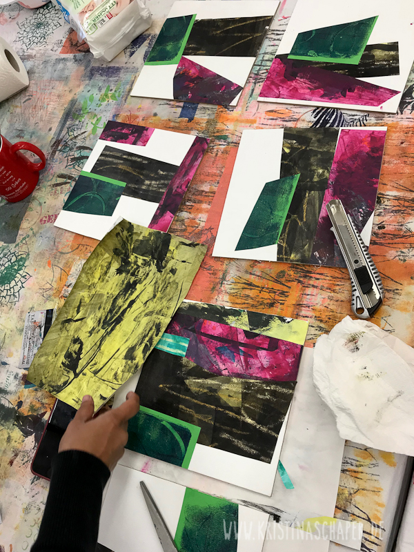 Collageworkshop_AmliebstenBunt_2374.jpg