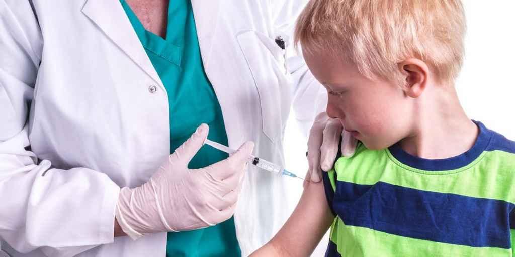 vaccin-universel