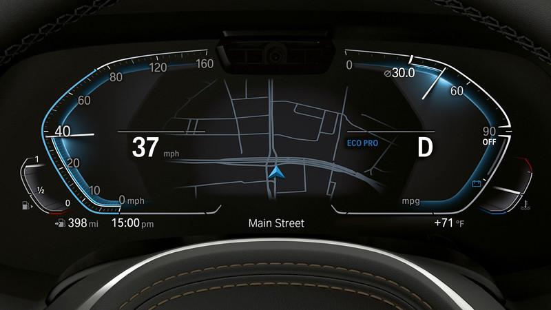 2b1178d8-bmw-digital-cockpit-08