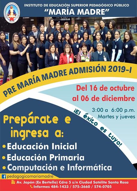z_PRE_MARIA_MADRE_2019_I
