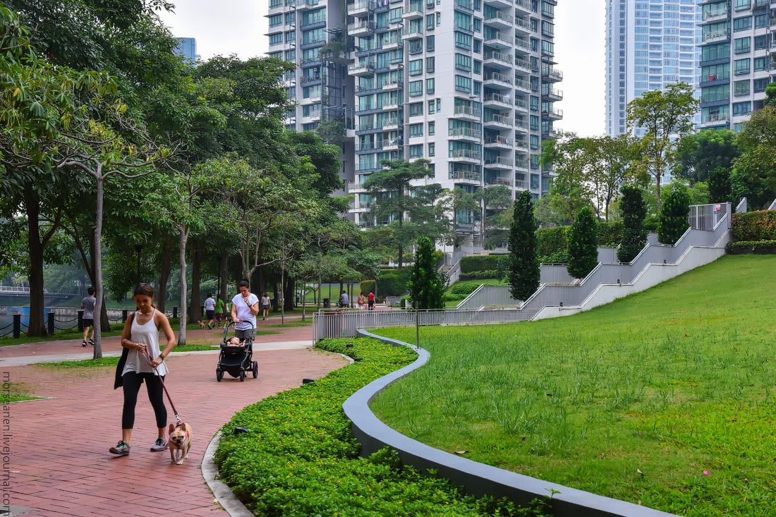 Singapore-morning-(41)