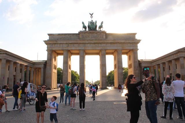 Berlino_36_vero