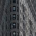 Flatiron Building, New York by paul.humphrey82