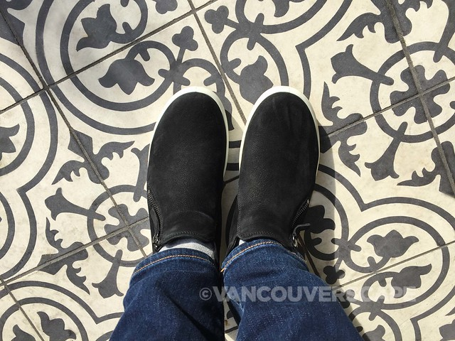 c2fab23cd7b36 Our ECCO Women's Fall/Winter Shoe Picks | Vancouverscape