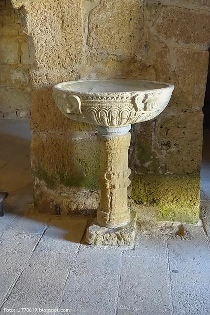 San Giovanni di Sinis