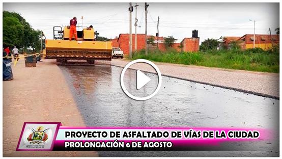 proyecto-de-asfaltado-de-vias-de-la-ciudad-prolongacion-6-de-agosto