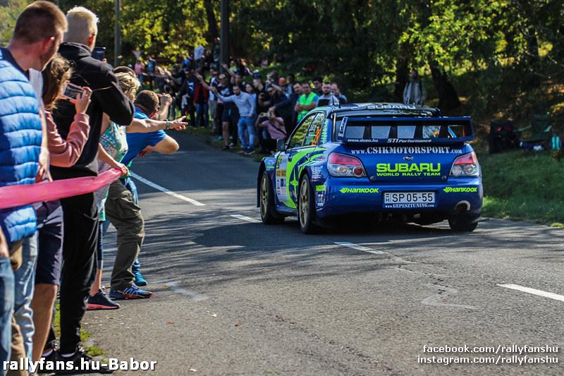 RallyFans.hu-17057