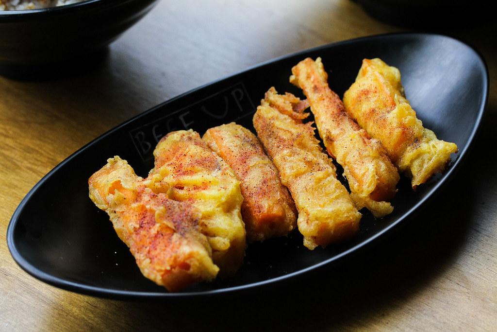 清真台湾菜