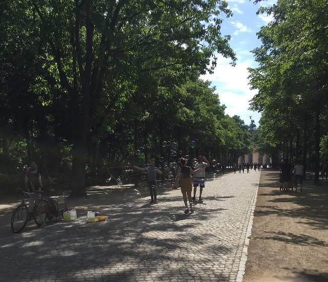 Berlino_209_mia