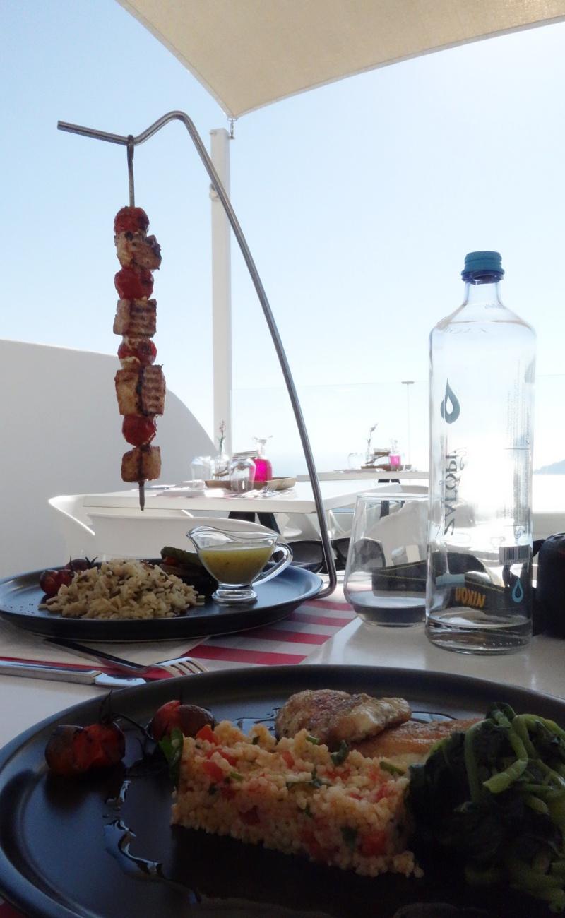 Onar Restaurant