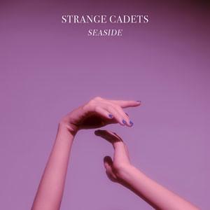 Strange-Cadets-Cover