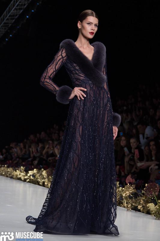 mercedes_benz_fashion_week_speranza_couture_by_nadezda_yusupova_035